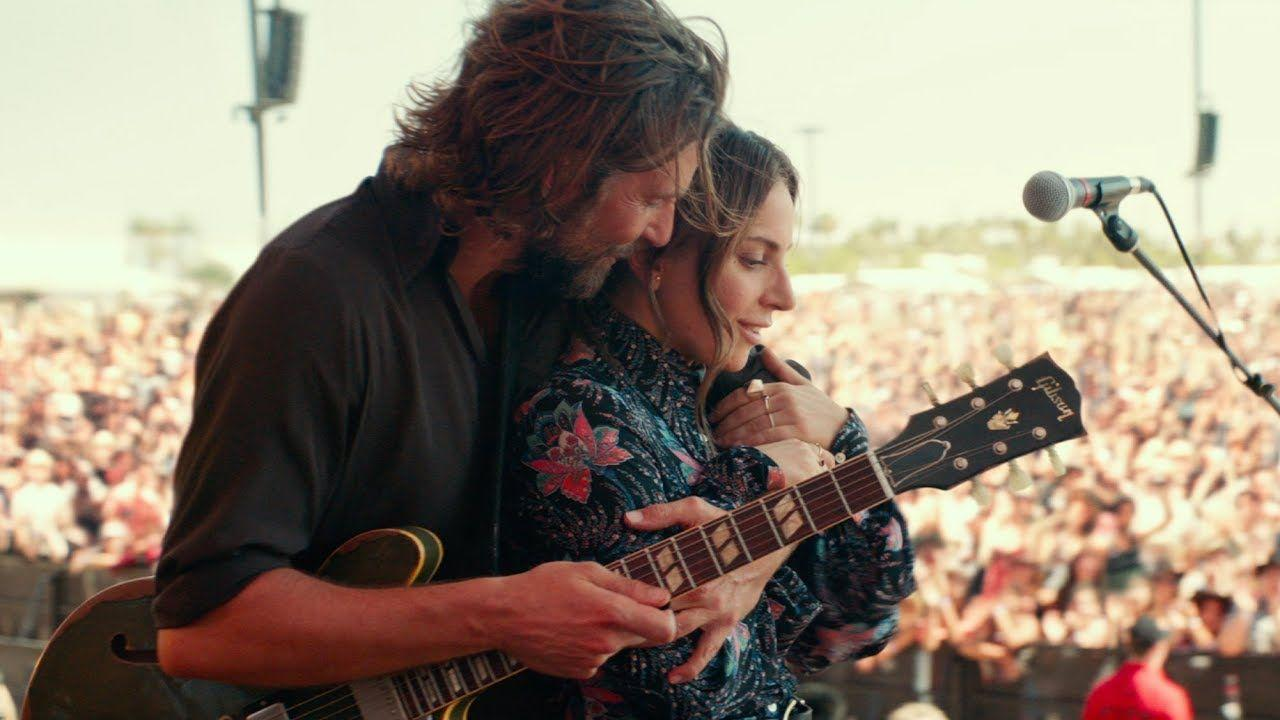 <p>Remakes have been around since the beginning of cinema. Some of your favorite flicks could be remakes, and you don't even know it. From the multiple reincarnations of <em>A Star Is Born,</em> to Disney's recent live-action redo craze, here are the 50 greatest remakes of all time. Did your favorites make the list?</p>