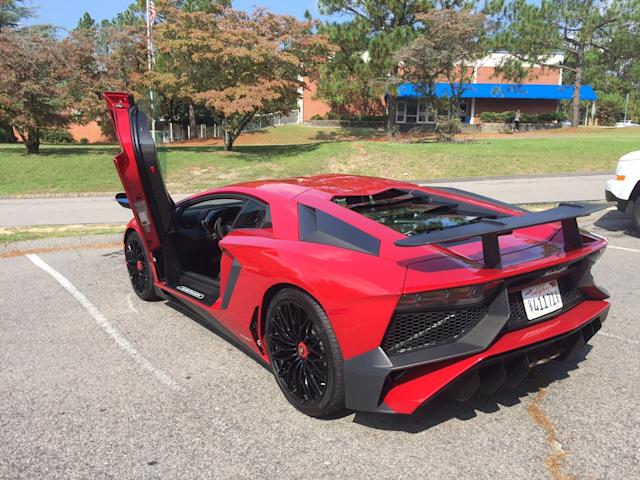 daily driving the lamborghini aventador sv everday insanity Distillation Diagram Labeled if you\u0027ve got 24 seconds to spare, the superveloce will live to its name\u2014\u201csuperfast\u201d in italian\u2014and accelerate to 186 mph zero to 60 is quoted at 2 8