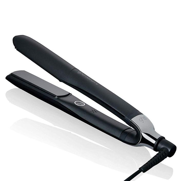 "<p><strong>ghd</strong></p><p>sephora.com</p><p><strong>$249.00</strong></p><p><a href=""https://go.redirectingat.com?id=74968X1596630&url=https%3A%2F%2Fwww.sephora.com%2Fproduct%2Fplatinum-professional-performance-1-styler-P435401&sref=https%3A%2F%2Fwww.elle.com%2Fbeauty%2Fhair%2Fg35599042%2Ffall-2021-hair-trends%2F"" rel=""nofollow noopener"" target=""_blank"" data-ylk=""slk:Shop Now"" class=""link rapid-noclick-resp"">Shop Now</a></p>"