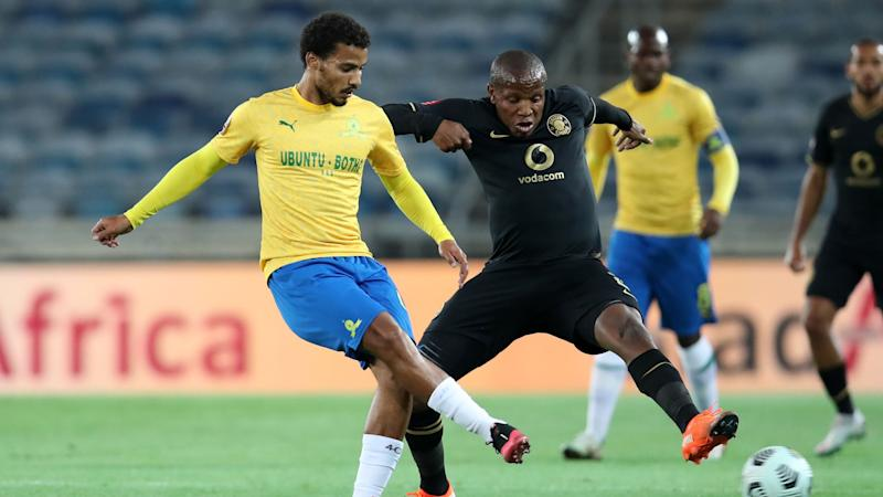 Safa and PSL reach agreement over player registration deadline ahead of 2020/21 season