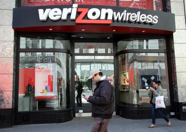 Verizon (VZ) to Launch 5G Internet & TV Service in October