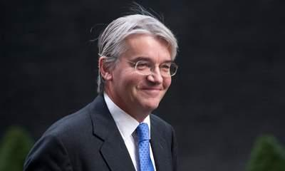 Andrew Mitchell Row: Watchdog Investigates