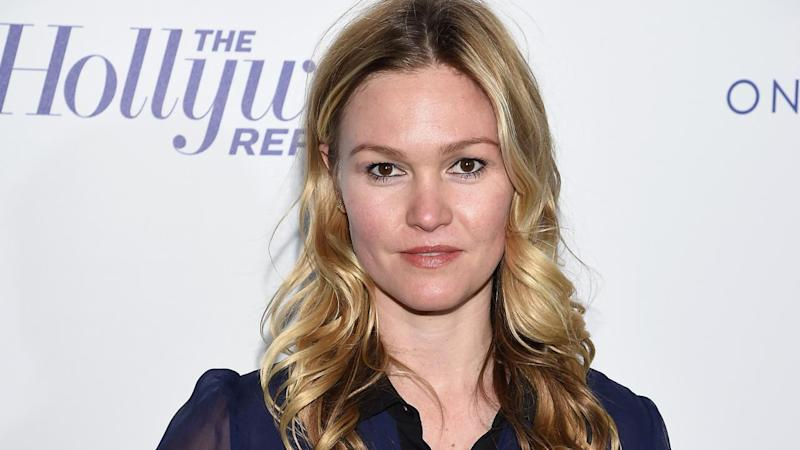 Julia Stiles Speaks Out After She Was Criticized For The Way