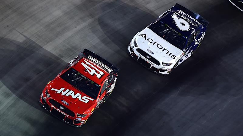 how many nascar drivers have never won a race