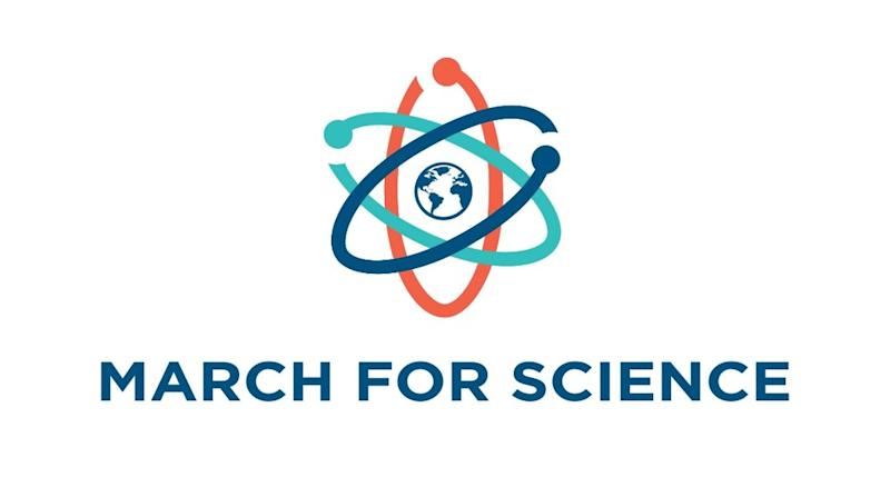 The Editors of a Major Scientific Publication Are Urging Readers to Attend the March for Science