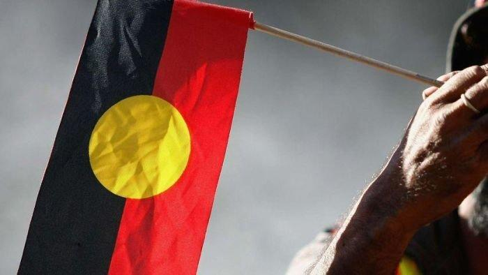 Native title rights not ended by mining leases