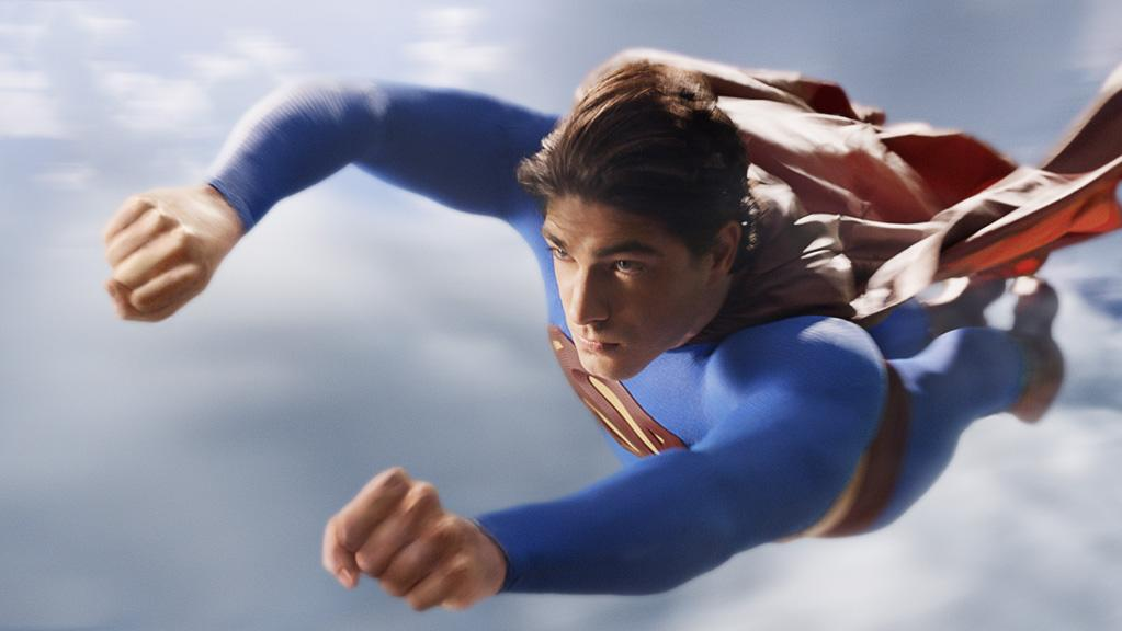 "5. SUPERMAN  Total Domestic Gross: $518,116,559   <a href=""http://movies.yahoo.com/movie/1800124151/info"">Superman</a> (1978) - $134,218,018  <a href=""http://movies.yahoo.com/movie/1800024967/info"">Superman II</a> (1981) - $108,185,706  <a href=""http://movies.yahoo.com/movie/1800124173/info"">Superman III</a> (1983) - $59,950,623  <a href=""http://movies.yahoo.com/movie/1800124175/info"">Superman IV</a> (1987) - $15,681,020  <a href=""http://movies.yahoo.com/movie/1807839024/info"">Superman Returns</a> (2006) - $200,081,192"