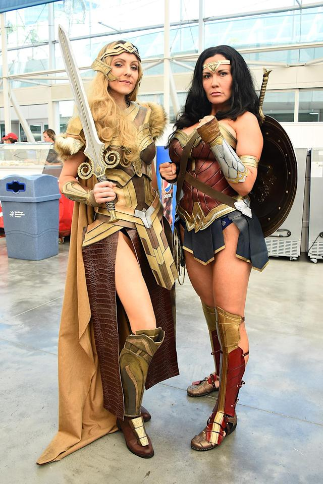"<p>From <a href=""https://www.yahoo.com/movies/tagged/wonder-woman"" data-ylk=""slk:Wonder Woman"" class=""link rapid-noclick-resp""><em>Wonder Woman</em></a> (Photo: Araya Diaz/Getty Images) </p>"