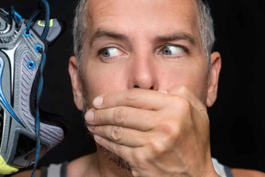 How To Get Mildew Smell Out Of Car >> 7 Strange Smells That May Mean Your Car Is Sick