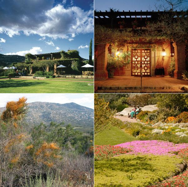 "<div class=""caption-credit""> Photo by: Courtesy Rancho La Puerta</div><div class=""caption-title"">The Sportif Chic</div><b>Where To Go:</b> Rancho La Puerta in Tecate, California <b>What To Get:</b> Ranch Bootcamp is an endurance-testing class built around athletic drills designed to improve strength, agility and speed. Expect to walk, run, jump and step your way to a leaner physique in a week. <br> <b>What It Costs:</b> One-week stays starting at $3,550 <br> <br> <b>Read More: <br> <a rel=""nofollow"" target="""" href=""http://www.harpersbazaar.com/beauty/health-wellness-articles/mary-helen-bowers-ballet-beautiful-interview?link=emb&dom=yah_life&src=syn&con=blog_blog_hbz&mag=har"">Ballet Diet and Fitness Tips - That Work!</a></b> <b><br> <a rel=""nofollow"" target="""" href=""http://www.harpersbazaar.com/beauty/health-wellness-articles/fitness-diaries-get-fit-fast-0612?link=emb&dom=yah_life&src=syn&con=blog_blog_hbz&mag=har"">Steps to Get Fit in Four Weeks</a></b> <b><br> <br></b>"