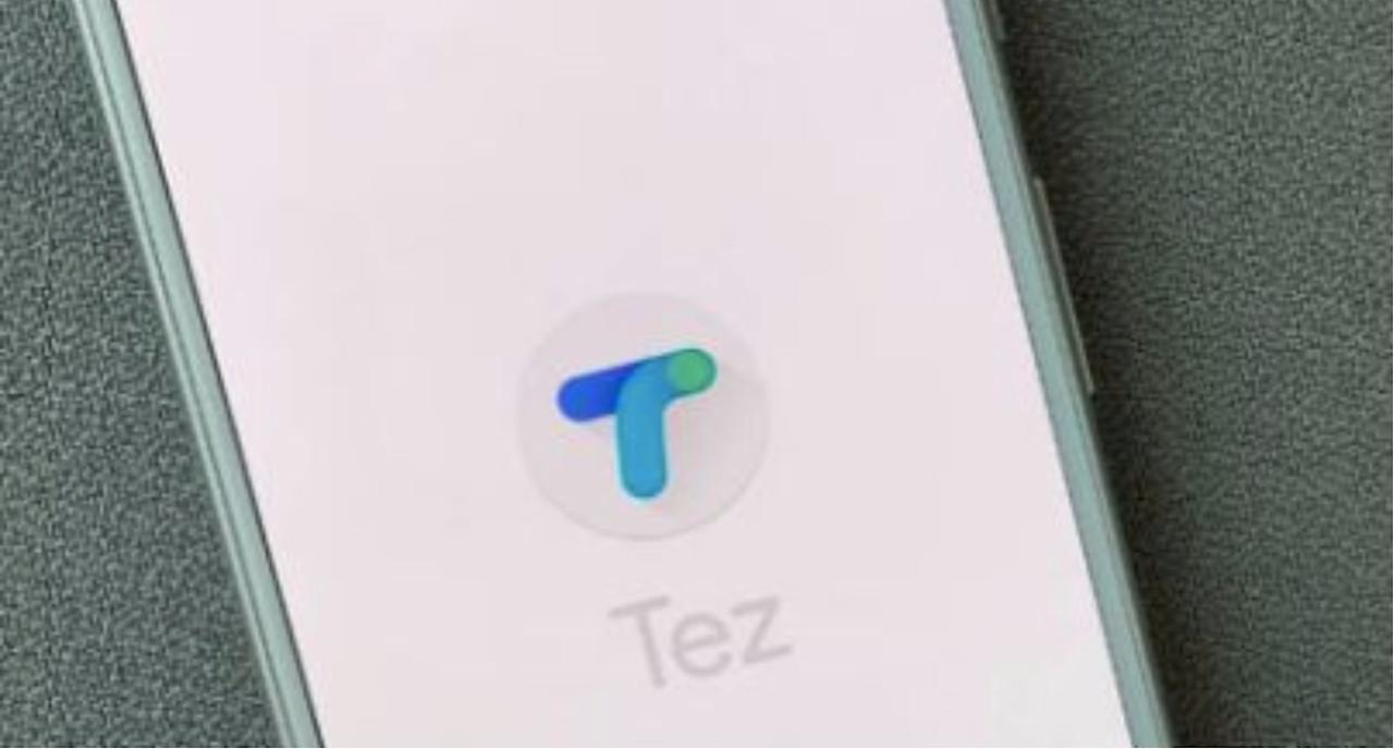 <p>Google Tez: Send money to friends, instantly receive payments directly to your bank account & pay the nearby cafe with Tez, Google's new digital app for India. </p>