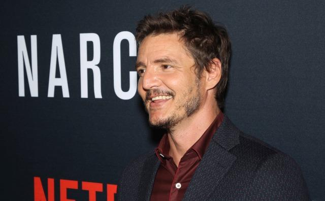 "- New York , NY - 8/21/17 - Netflix Original Series ""Narcos"" Season 3 Special Screening at AMC Loews Lincoln Square 13   -Pictured: Pedro Pascal -Photo by: Marion Curtis / StarPix for Netflix -Location: AMC Loews Lincoln Square 13"