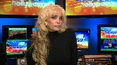Victoria Gotti Talks Getting 'Fired' From 'Celebrity Apprentice' -- Access Hollywood