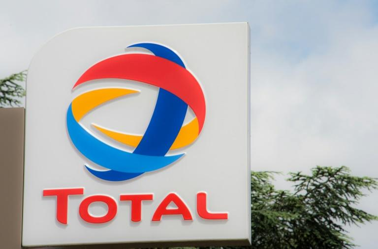 Total will make an open offer to Adani Gas shareholders to purchase up to 25.2 percent in equity