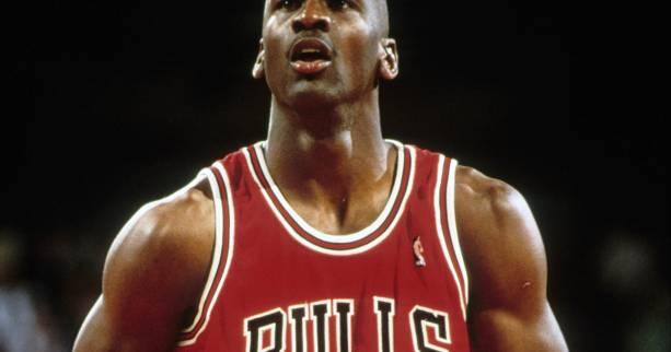 Basket - NBA - Sam Smith accuse Michael Jordan d'avoir souvent menti dans  « The Last Dance »