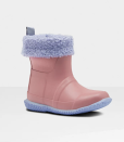 """<p>hunterboots.com</p><p><strong>$75.00</strong></p><p><a href=""""https://go.redirectingat.com?id=74968X1596630&url=https%3A%2F%2Fwww.hunterboots.com%2Fus%2Fen_us%2Fkids-winter-footwear%2Foriginal-little-kids-insulated-roll-top-sherpa-boots%2Fhibiscus-pinkpulpit-purple%2F7056&sref=https%3A%2F%2Fwww.harpersbazaar.com%2Ffashion%2Ftrends%2Fg34691566%2Fbest-gifts-for-toddlers%2F"""" rel=""""nofollow noopener"""" target=""""_blank"""" data-ylk=""""slk:Shop Now"""" class=""""link rapid-noclick-resp"""">Shop Now</a></p>"""