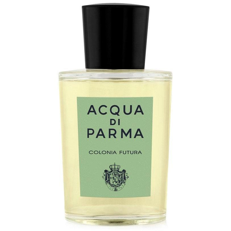 """<p>Imagine a bushel of citrus fruits in an aromatic wood basket, and you've got the foundation of Acqua di Parma Colonia Futura — not to mention a scent that lets you hold onto summer a little longer. It leans a little herbal with its clary sage and lavender, but it never strikes the nose as anything but incredibly fresh.</p> <p><strong>$170 for 3.4 ounces</strong> (<a href=""""https://shop-links.co/1716236286196908523"""" rel=""""nofollow noopener"""" target=""""_blank"""" data-ylk=""""slk:Shop Now"""" class=""""link rapid-noclick-resp"""">Shop Now</a>)</p>"""