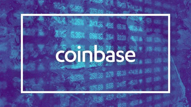 Coinbase announces plans for 'remote-first' work policy in light of COVID-19