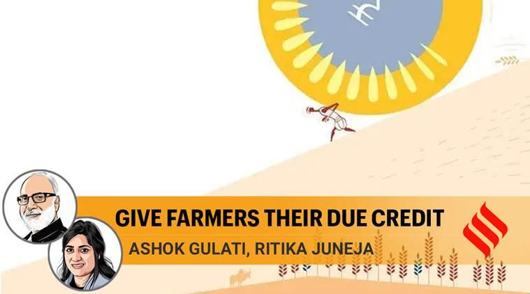 farm income, rural income, farm loan, farm distress, farming in india, National Statistical Office, agriculture income, indian farmers, farm distress, india news, indian express