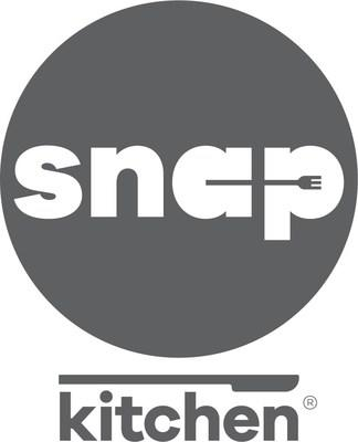 Snap Kitchen Partners with Whole Foods Market for Nutritious ...