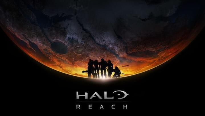 halo reach para pc the master chief collection flight technical alpha beta test re 768x768