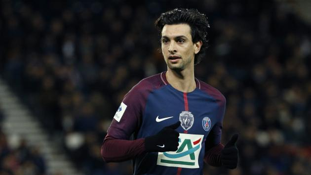<p>Pastore leaves PSG exit door ajar for Liverpool and Inter</p>