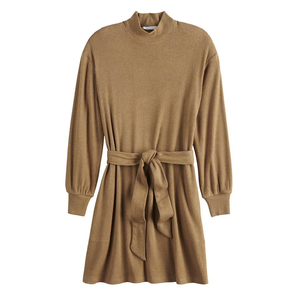 """<p><a href=""""https://www.popsugar.com/buy/Coming-soon-491174?p_name=Coming%20soon%21&retailer=kohls.com&pid=491174&evar1=fab%3Aus&evar9=46723797&evar98=https%3A%2F%2Fwww.popsugar.com%2Ffashion%2Fphoto-gallery%2F46723797%2Fimage%2F46723800%2FPOPSUGAR-Belted-Cozy-Dress&list1=shopping%2Cfall%20fashion%2Csweaters%2Cdresses%2Cfall%2Cunder%20%24100%2Cfall%20shopping%2Caffordable%20shopping%2Cpopsugar%20at%20kohls&prop13=api&pdata=1"""" rel=""""nofollow"""" data-shoppable-link=""""1"""" target=""""_blank"""" class=""""ga-track"""" data-ga-category=""""Related"""" data-ga-label=""""https://www.kohls.com/product/prd-3827333/womens-popsugar-belted-cozy-dress.jsp?color=Dark%20Gray&amp;prdPV=7"""" data-ga-action=""""In-Line Links"""">Coming soon!</a></p>"""