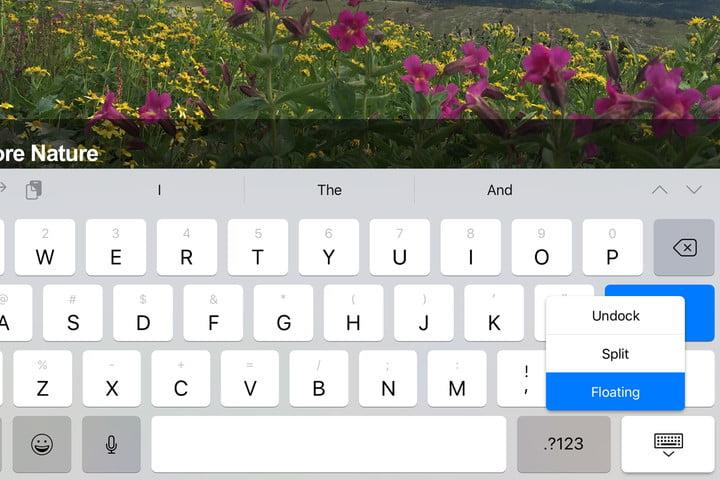 ipados tips and tricks floating1