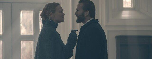 The Handmaid's Tale': The Cast Breaks Down What's to Come on Season