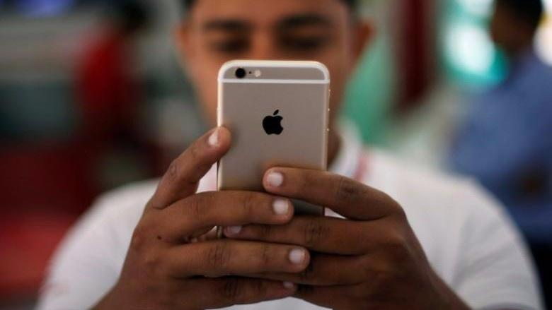 Assembly of iPhones to Begin in Bengaluru in Less Than a Month
