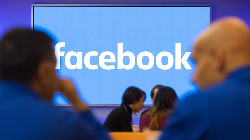 Facebook closes London office after employee diagnosed with coronavirus