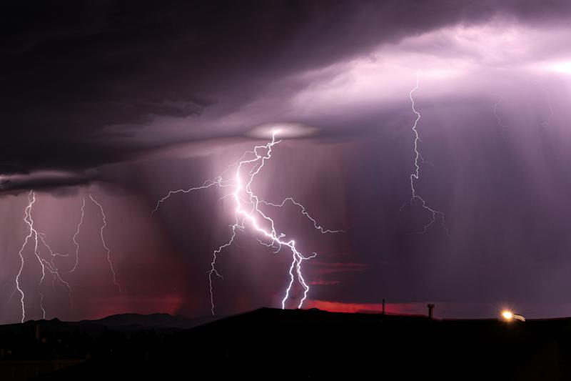 Lightning Solves Bitcoin's Speed Problem, but Watch Out for Fraudsters