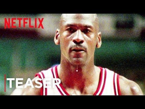 "<p>Even the most sports-averse can find joy in this excellent 10-part ESPN documentary which follows the extraordinary career of Michael Jordan and his time with the dominant Chicago Bulls basketball team of the Nineties.</p><p>Though Jordan is often calling the shots in terms of what gets said, the extraordinary amount of footage from the time often tells the story better than the talking heads can. There's <a href=""https://www.esquire.com/uk/style/fashion/a32434183/michael-jordan-the-last-dance-fashion-nineties-sportswear-nike-retro/"" rel=""nofollow noopener"" target=""_blank"" data-ylk=""slk:nostalgic sportswear,"" class=""link rapid-noclick-resp"">nostalgic sportswear,</a> moving stories of grief and childhood pain from Jordan and his teammates and dramatic <a href=""https://www.esquire.com/uk/culture/tv/a32593215/the-last-dance-documentary-sport/"" rel=""nofollow noopener"" target=""_blank"" data-ylk=""slk:matches relived with such tension"" class=""link rapid-noclick-resp"">matches relived with such tension</a> you forget you already know the result.</p><p><a class=""link rapid-noclick-resp"" href=""https://www.netflix.com/watch/81002664?trackId=13752289&tctx=0%2C0%2C295591d6faef8d8dbebf62ade3e9f265dec65195%3Aea2876420c2ebe5ac237b5d6935344eb2f816a8b%2C295591d6faef8d8dbebf62ade3e9f265dec65195%3Aea2876420c2ebe5ac237b5d6935344eb2f816a8b%2C%2C"" rel=""nofollow noopener"" target=""_blank"" data-ylk=""slk:WATCH"">WATCH</a></p><p><a href=""https://www.youtube.com/watch?v=HQCtbVlWUAw"" rel=""nofollow noopener"" target=""_blank"" data-ylk=""slk:See the original post on Youtube"" class=""link rapid-noclick-resp"">See the original post on Youtube</a></p>"