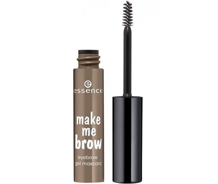 """<p><span>""""</span><span>It's pretty much the same product yet it's a fraction of the price, and it's amazing."""" -<a rel=""""nofollow"""" href=""""https://www.reddit.com/r/MakeupAddiction/comments/618w4c/mua_whats_the_best_dupe_youve_come_across/dfcny89/"""" rel="""""""">Squashthatmelon</a></span></p> <p>Essence Make Me Brow Eyebrow Gel Mascara, $2.99; at <a rel=""""nofollow"""" href=""""http://www.ulta.com/make-me-brow-eyebrow-gel-mascara?productId=xlsImpprod13561153"""" rel="""""""">Ulta</a></p>  <p></p>"""