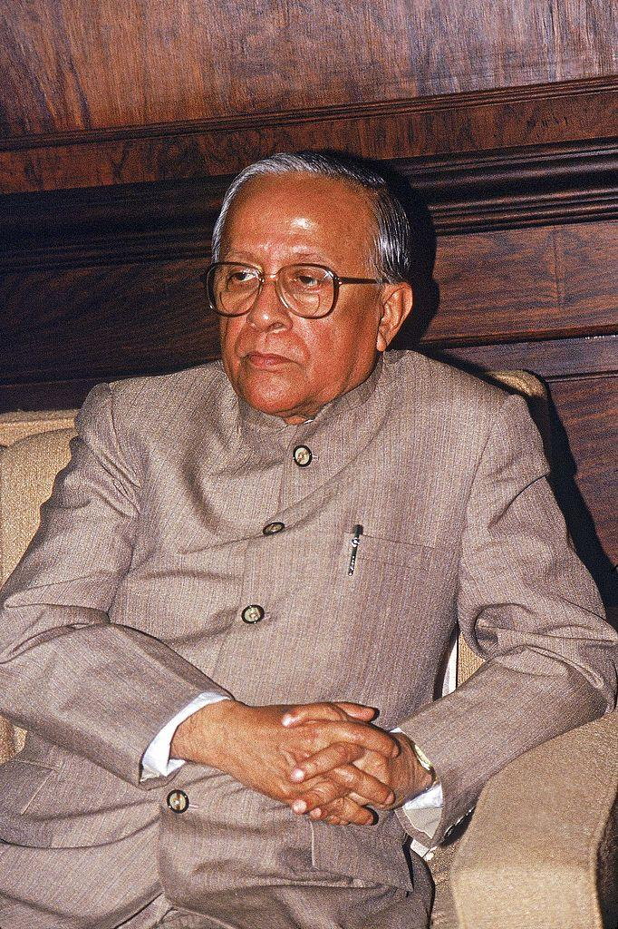 An Indian Marxist ideologue, theorist and statesman belonging to the Communist Party of India (Marxist) from West Bengal, India, he served as the Chief Minister of West Bengal state from 1977 to 2000. Jyoti Basu`s life encompasses the entire period of the Left`s rise and fall in India. Serving as the Chief Minister of West Bengal in India for longest period of time between 1977 and 2000, Jyoti Basu soon became a guide, a friend, a philosopher and a much respected political figure for many of his old and contemporary colleagues and even for the opposition leaders, who liked to pay him visits for guidance.