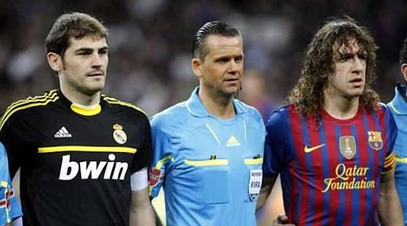 'Vintage' El Clasico on the Cards? Barcelona and Real Madrid Legends Agree for a Charity Match
