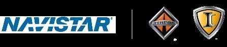 International® RH™ Series Now Available With New Allison 3414 Regional Haul Series™ Transmission