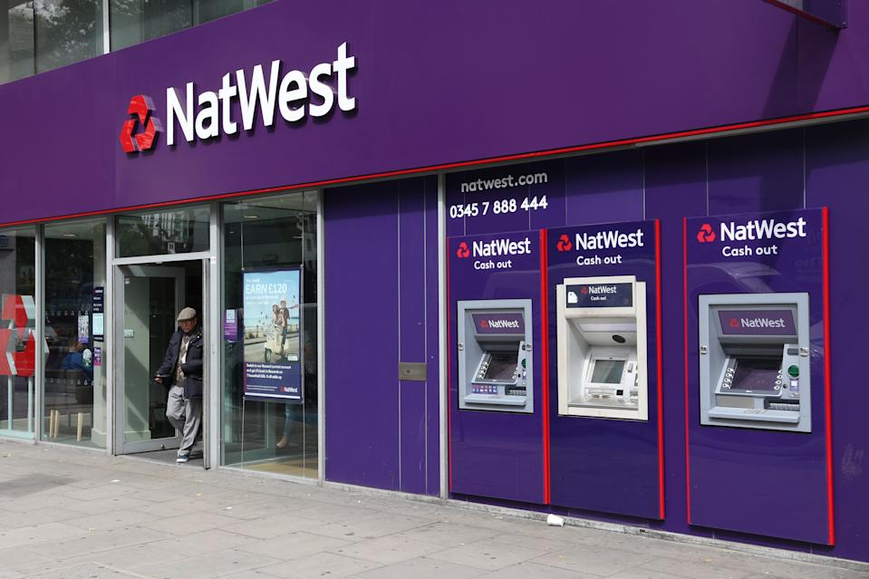 Natwest spread betting reviews of movies craps betting strategy tips for bejeweled