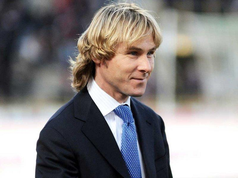 Nedved not underestimating BVB