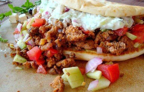 <p>If you've never cooked with it before, these recipes will be game-changing.</p>