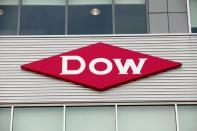 EU clears merger of US chemicals giants Dow and DuPont