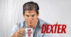 NuvoTV Lands Basic Cable Rights To 'Dexter' As Series' Syndie Rollout Continues