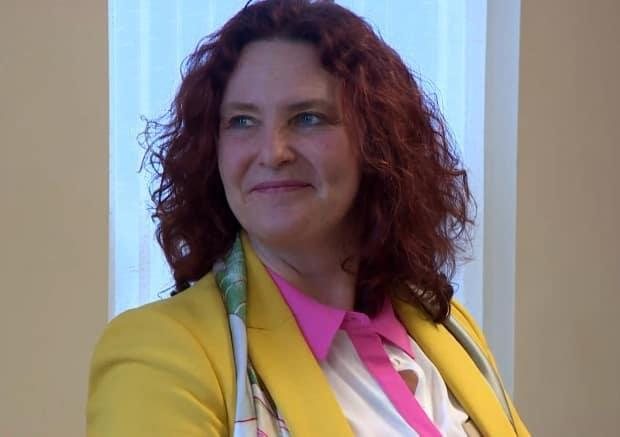 NDP Leader Alison Coffin failed to reclaim her seat in the St. John's East-Quidi Vidi district, losing by 53 votes. She alleges a number of voters in her district requested ballots but did not receive one.