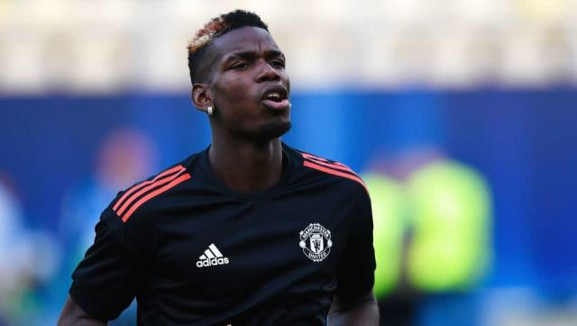 <p>For West Ham, finding a way to keep Paul Pogba quiet will be important if they are to return to east London on Sunday with a positive result.</p> <br><p>Pogba is expected to be the beating heart of Jose Mourinho's team this season more than he was in 2016/17, while the arrival of Matic should allow him more freedom all over the pitch. The disciplined roles played by Pedro Obiang and Mark Noble in central midfield are crucial.</p>