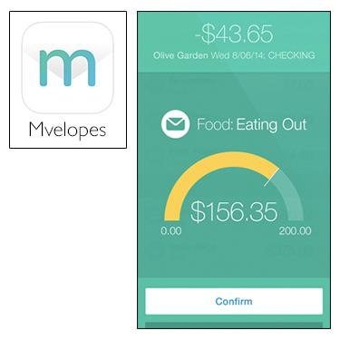 2815 7 of the best money management apps 4 3