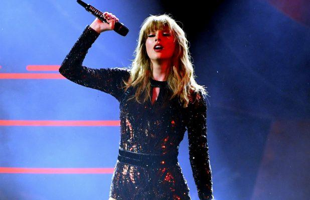 How to Watch the 2019 American Music Awards Sunday