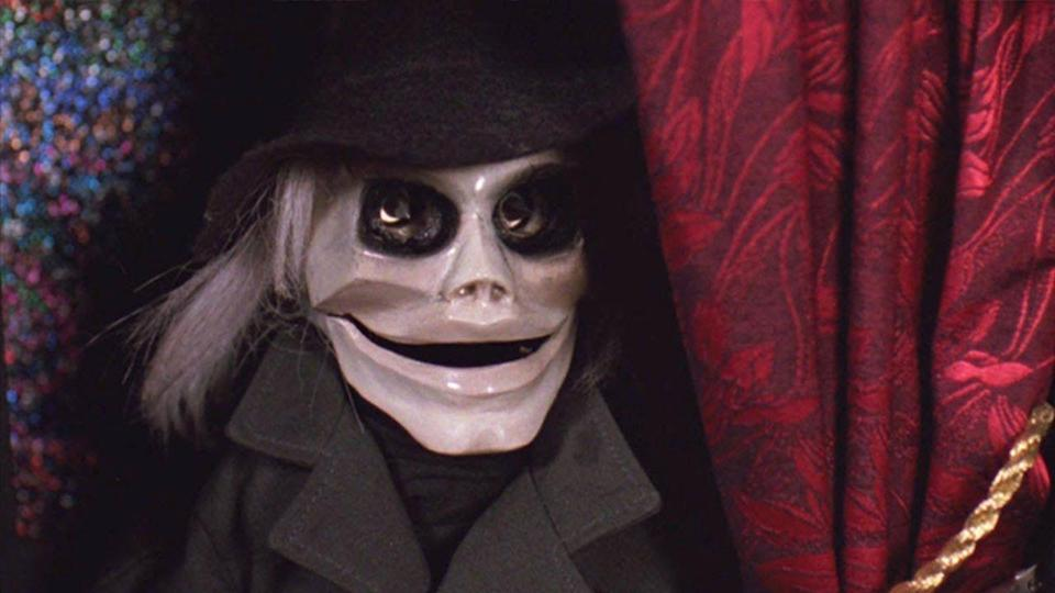 <p>The number two spot houses probably the most surprising horror franchise. Certainly not the biggest box office draw, the cult-favorite franchise has a tiny, yet devoted audience. So loyal, in fact, that the killer puppet series, which started in 1989, has <strong>13</strong> films.</p>