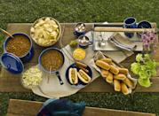 """<p>If you haven't thrown a big backyard barbecue yet, what are you waiting for? Get 30 of the <a href=""""https://www.countryliving.com/food-drinks/g3302/southern-barbecue-recipes/"""" rel=""""nofollow noopener"""" target=""""_blank"""" data-ylk=""""slk:best Southern barbecue recipes"""" class=""""link rapid-noclick-resp"""">best Southern barbecue recipes</a>.</p><p><strong>RELATED: </strong><a href=""""https://www.countryliving.com/life/travel/g3467/50-free-things-to-do-this-summer/"""" rel=""""nofollow noopener"""" target=""""_blank"""" data-ylk=""""slk:The 50 Best Free Things to Do This Summer"""" class=""""link rapid-noclick-resp"""">The 50 Best Free Things to Do This Summer</a></p>"""