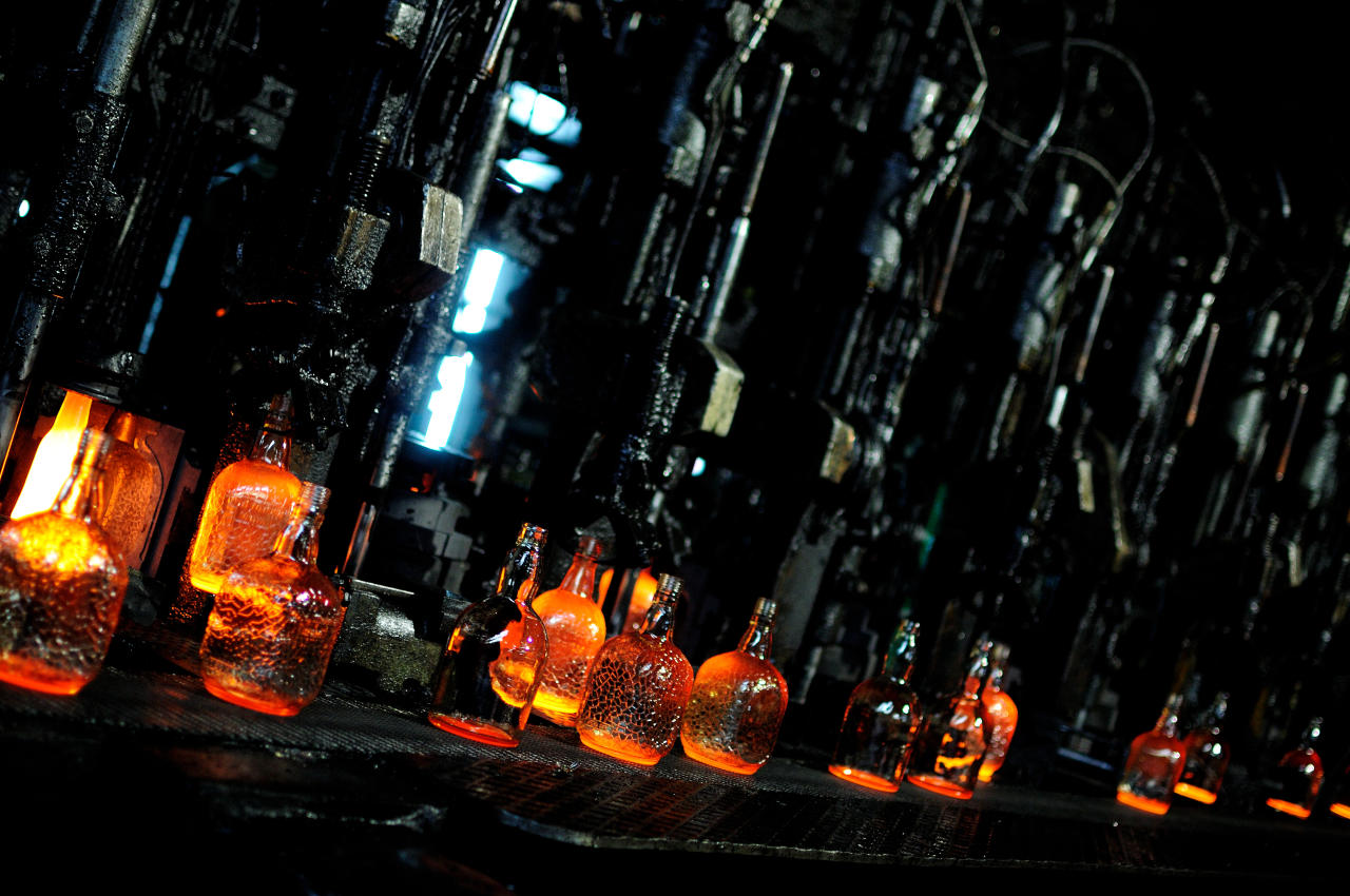 <p>The iconic rum Old Monk was launched on December 19, 1954 </p>