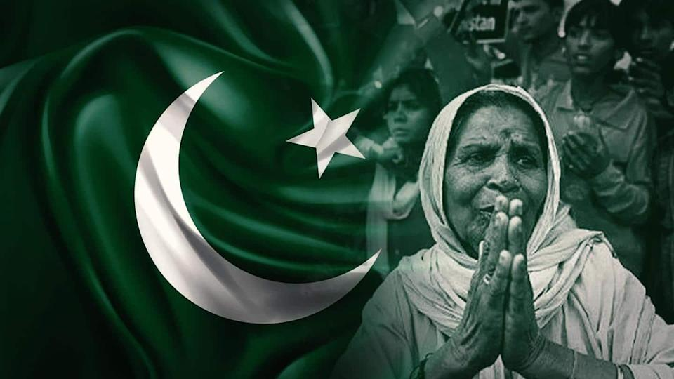 Pakistan: Hindu family tortured for fetching drinking water from mosque